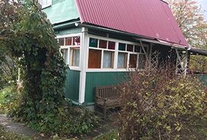 Комплекс кадастровых работ по оформлению земли и дома в собственность. Сергиево-Посадский р-н