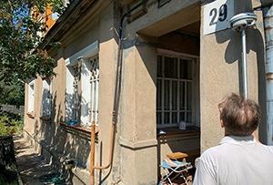 Проведение межевого плана в районе Семхоз в Сергиевом-Посаде